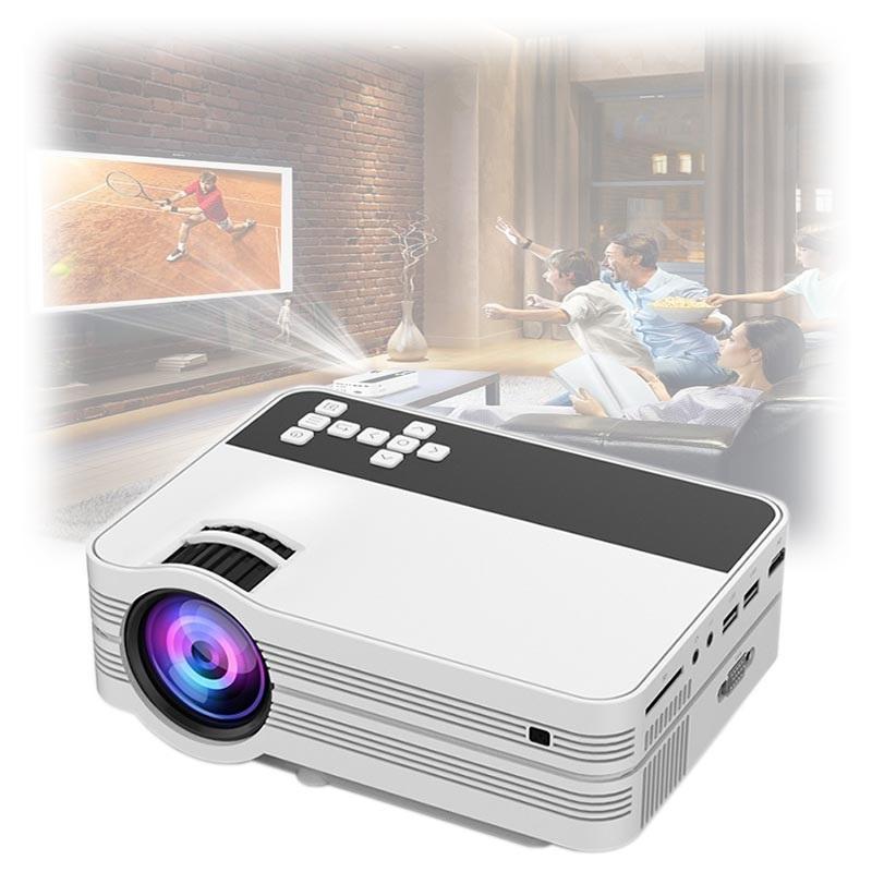 Videokanoner